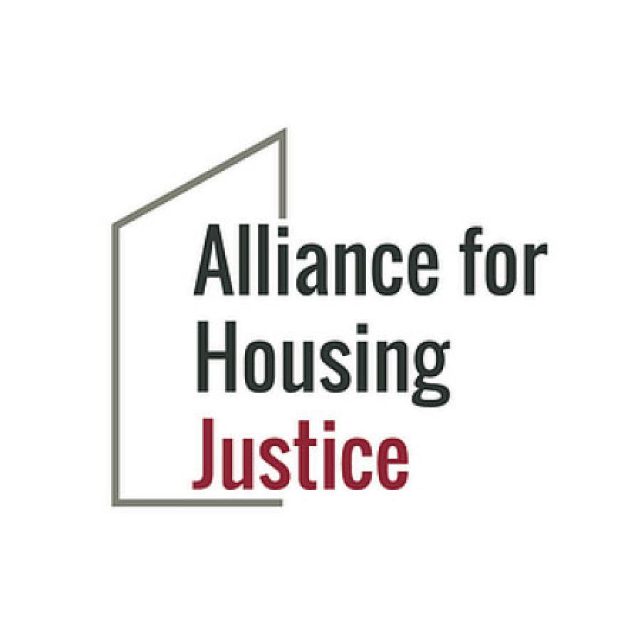 alliance-for-housing-justice-logo