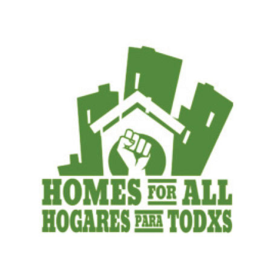 homes-for-all-logo
