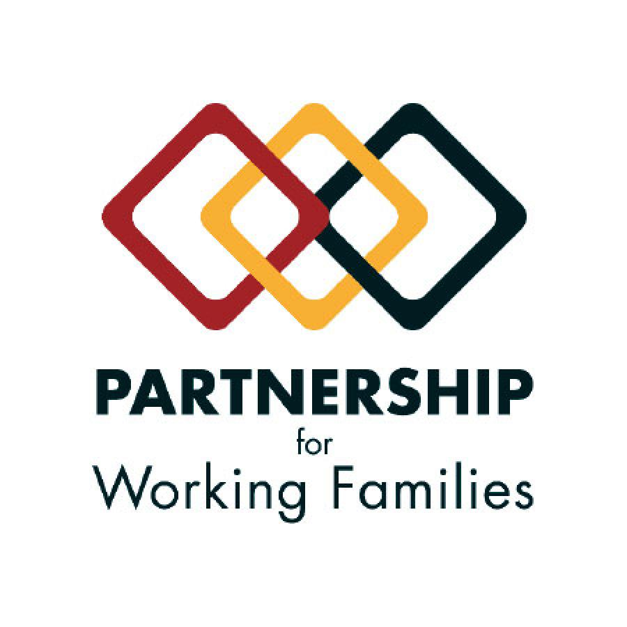 partnership-for-working-families
