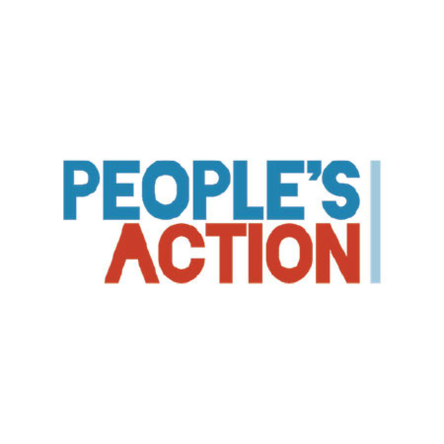 peoples-action-logo
